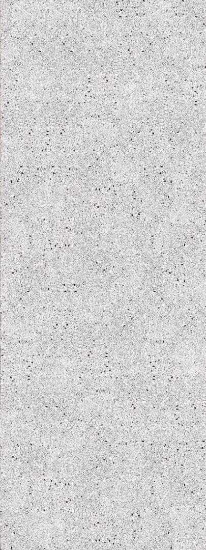 359-white-terrazzo-opt-opt