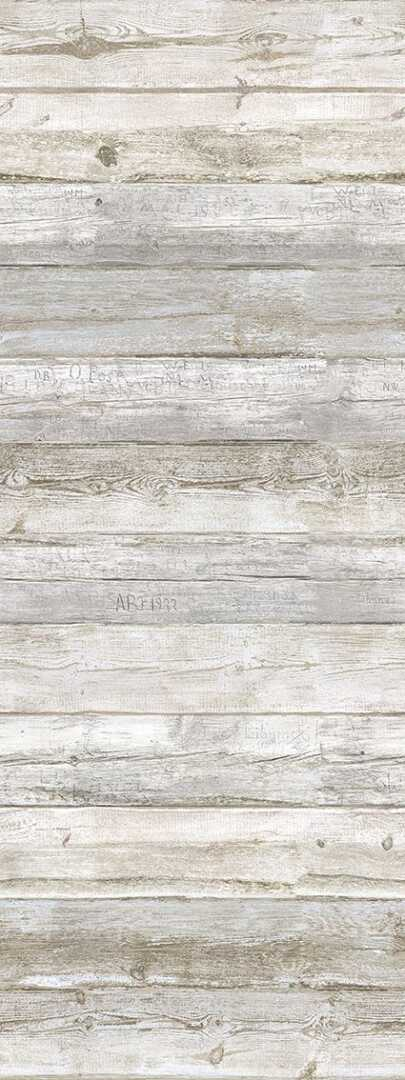 360-old-planks-whitened