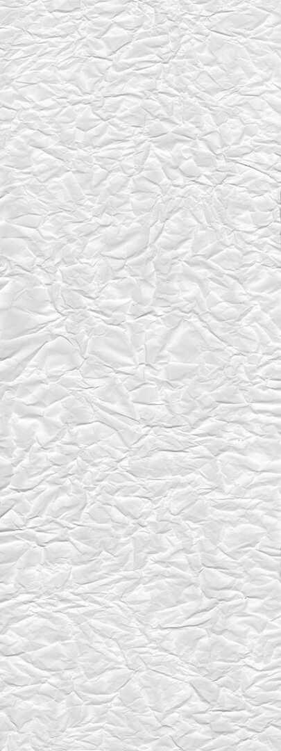 361-woven-paper-white