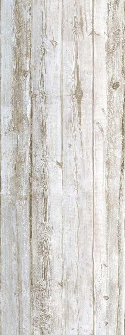 368-rural-white-wood