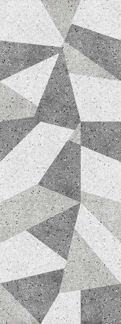 370-granite-geometric-greys