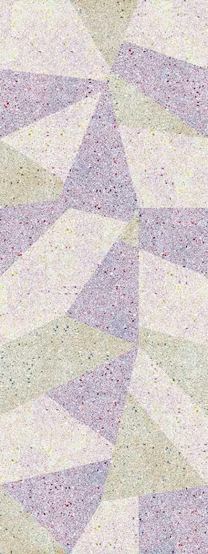 371-granite-geometric-coloured