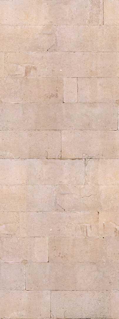379-dalmatian-wall-opt-opt