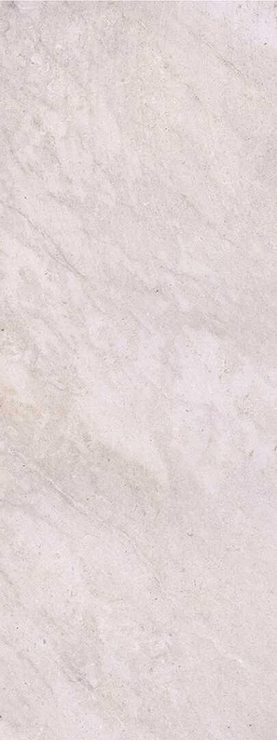 381-dalmatian-stone-opt-opt