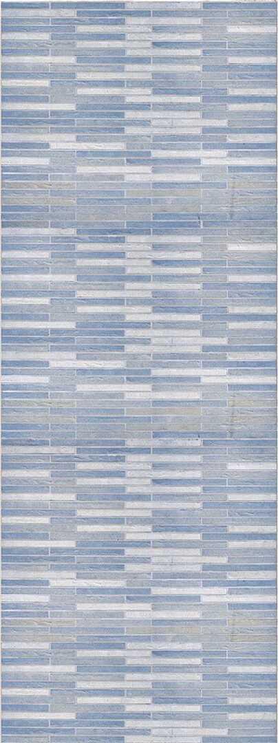 389-largo-blue-opt-opt