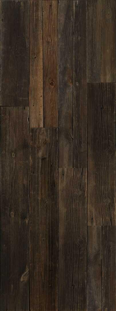 395-old-dark-wood
