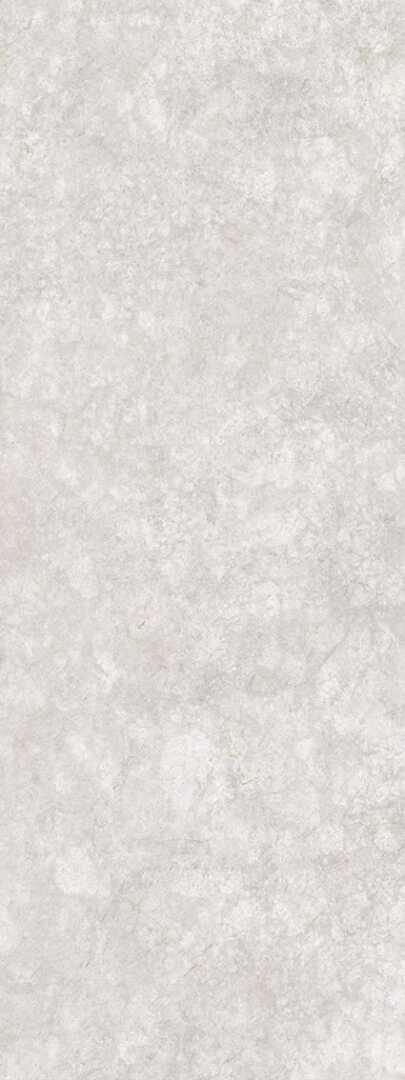 406-stone-mix