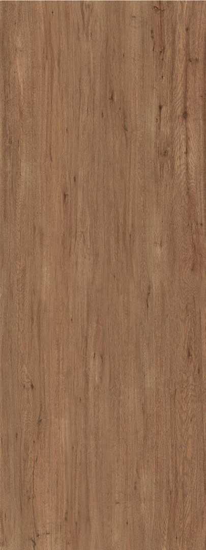 408-red-oak-opt-opt