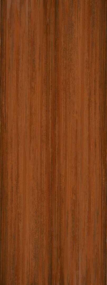 454-vertical-rust