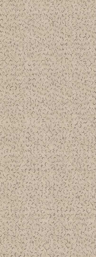 473-fabric-3-opt-opt