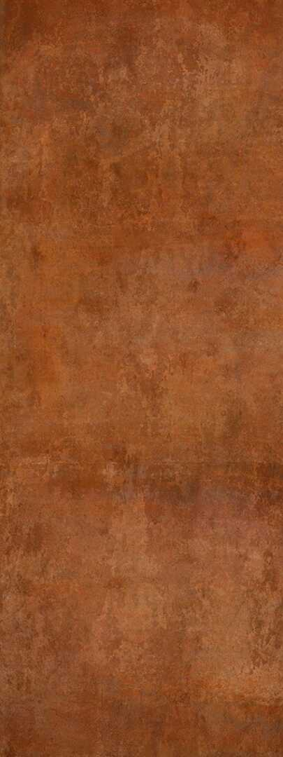 484-wild-rust