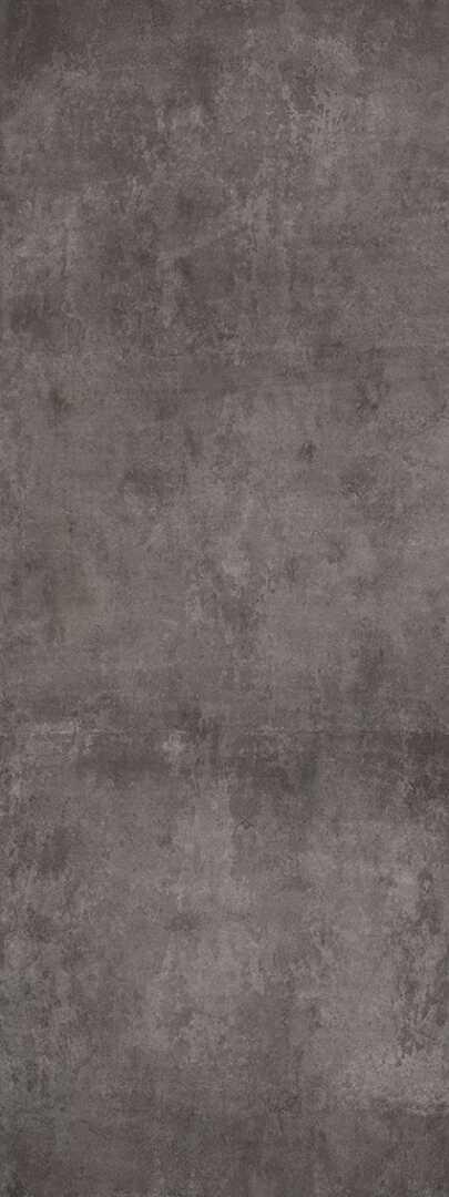484B-wild-grey-rust