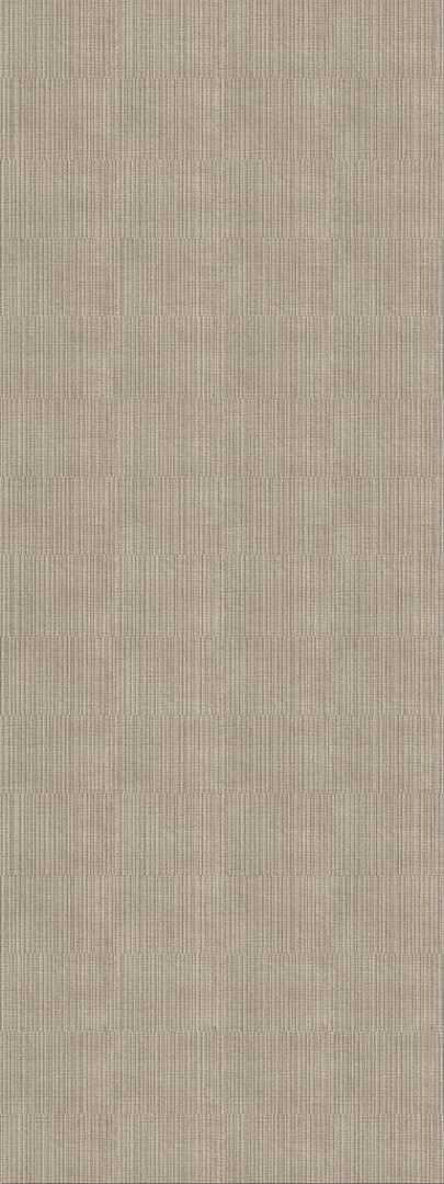 495-fabric-2-opt-opt
