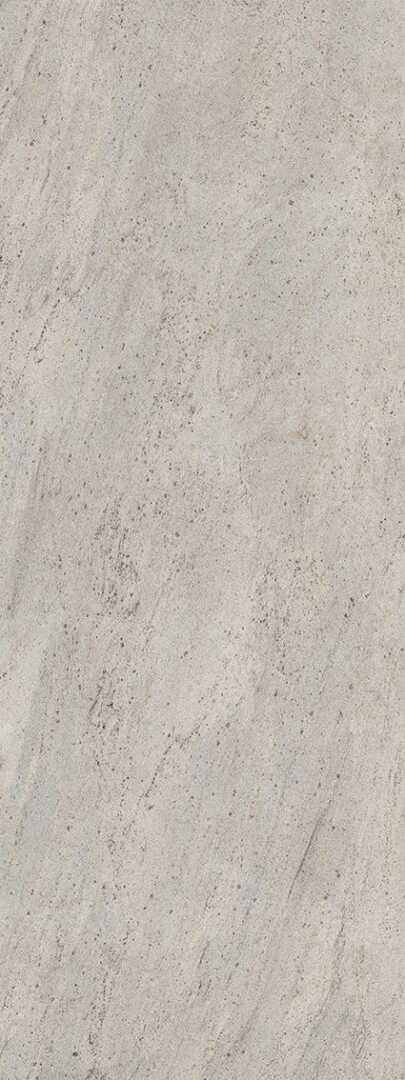 501-granite