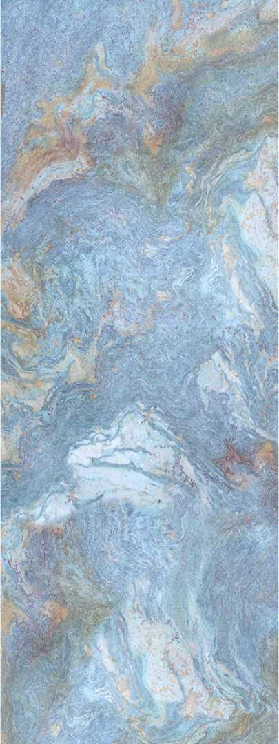 502-blue-granite-part-1-opt-opt