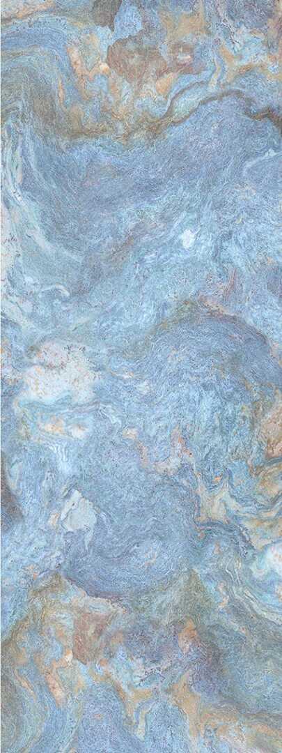 502-blue-granite-part-2-opt-opt