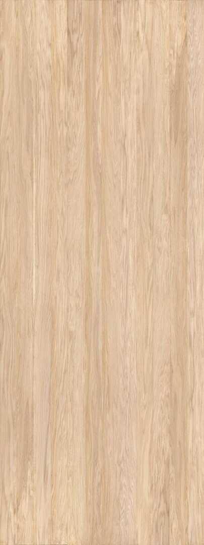 507-canadian-oak