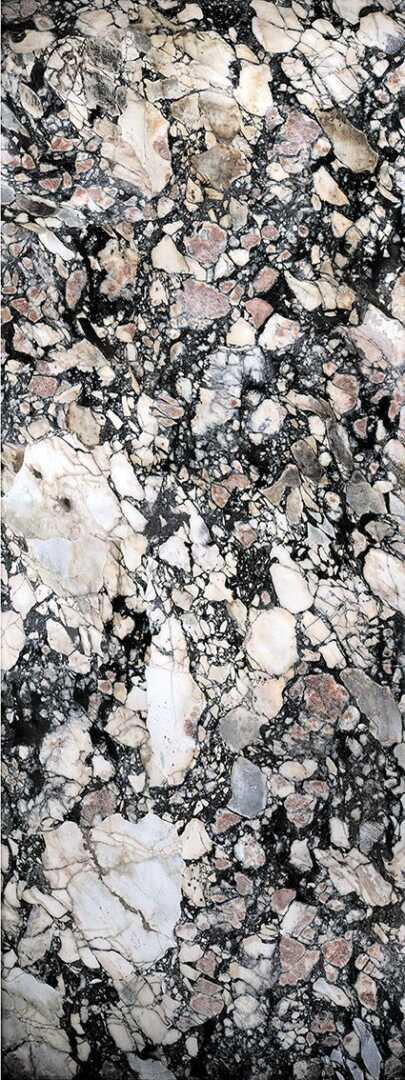 519-roman-stone-opt-opt