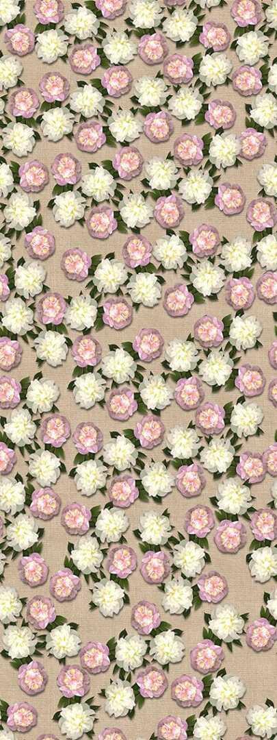 522-flower-2-opt-opt