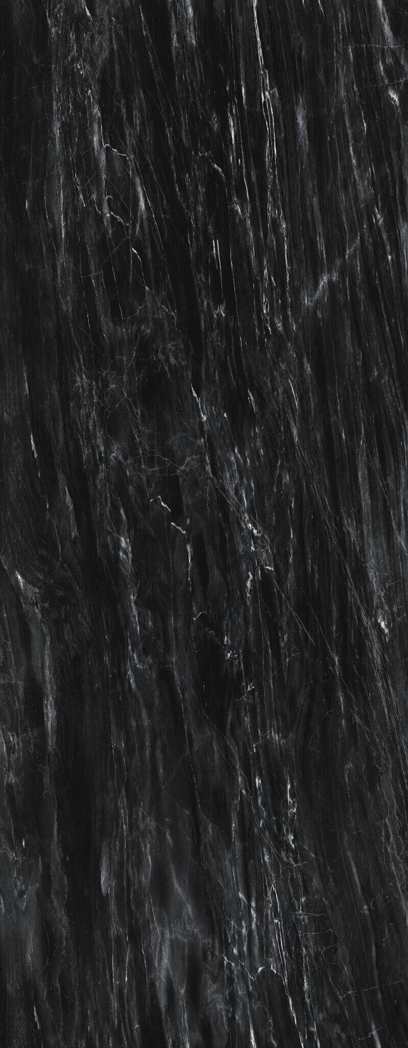531-B-carrara-black-scaled