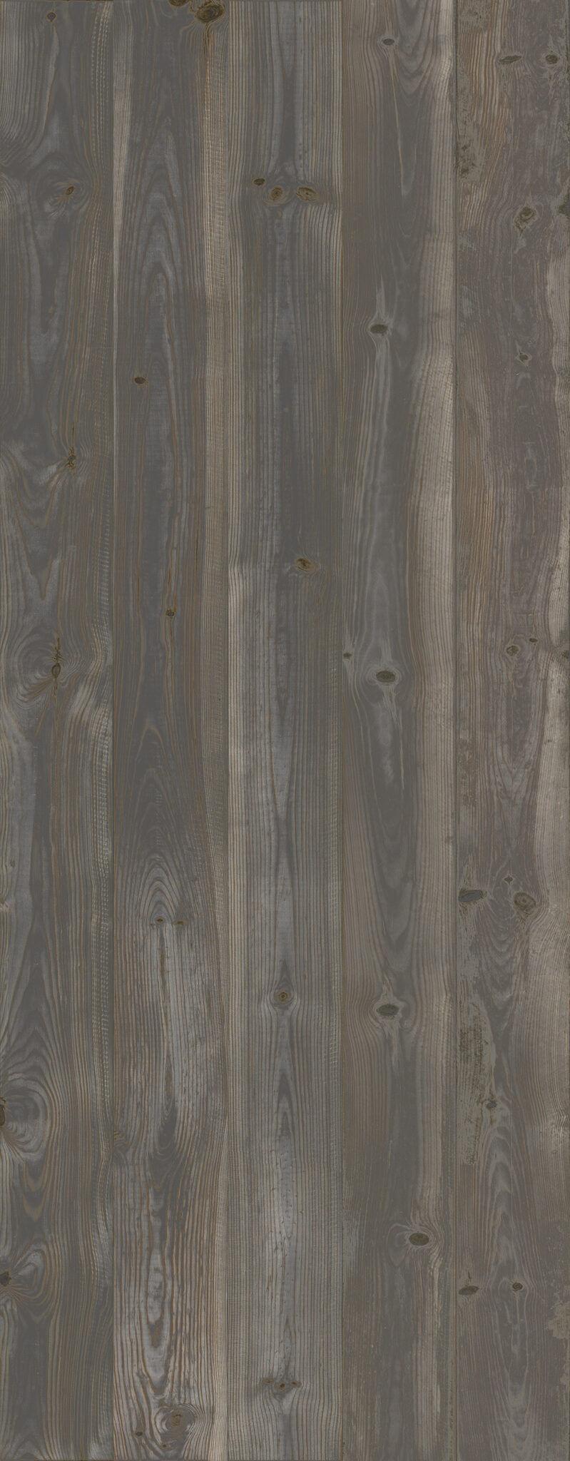 540-pine-dark-grey-10-scaled