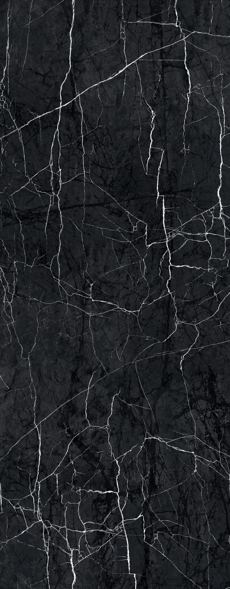 548-marble-black-scaled