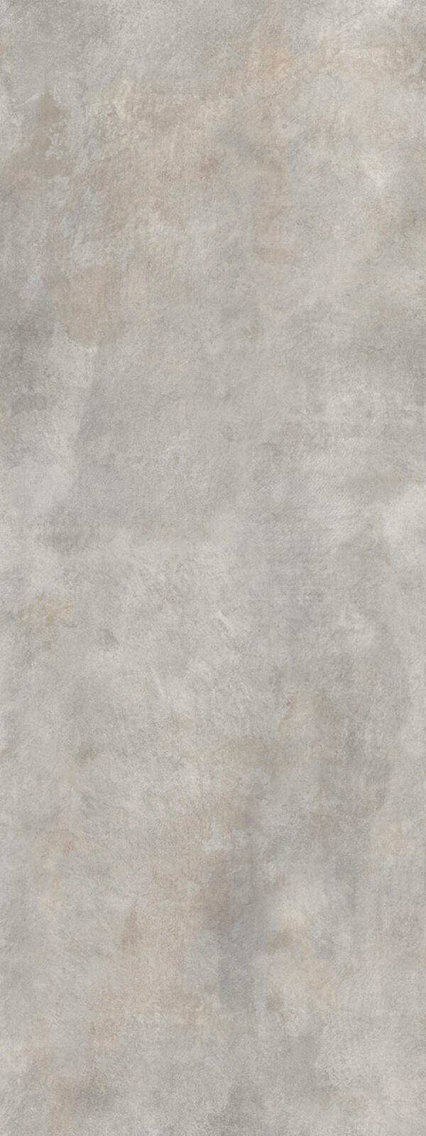 575-plaster