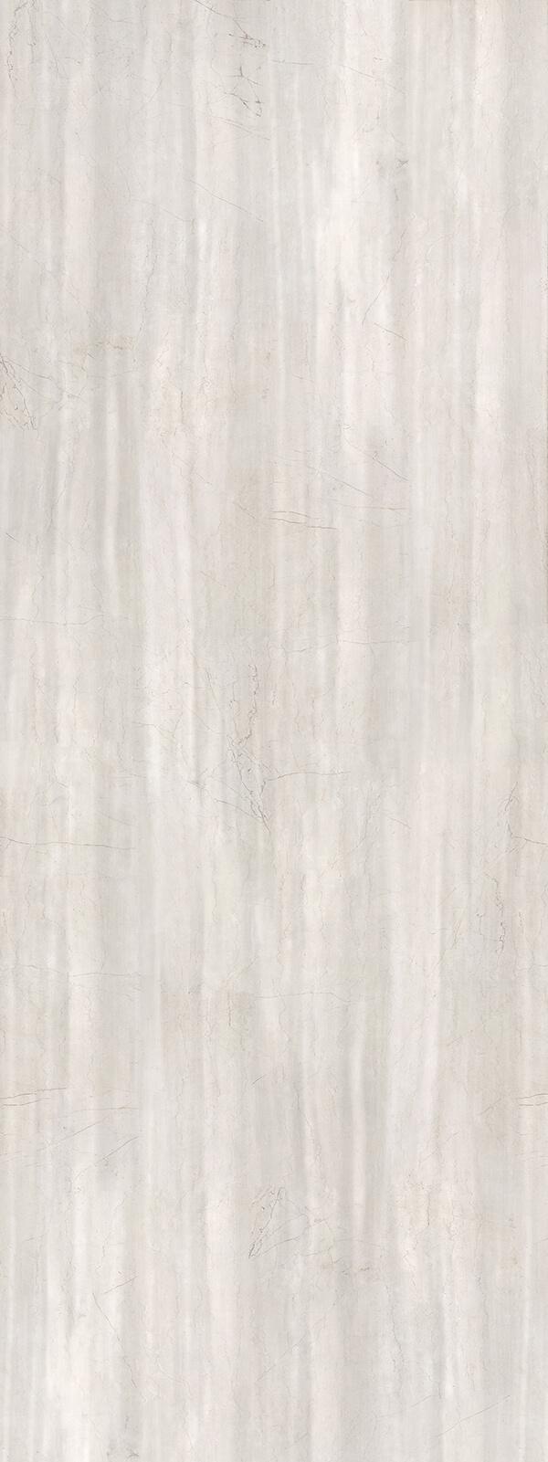 619-marmur-Zakyntos