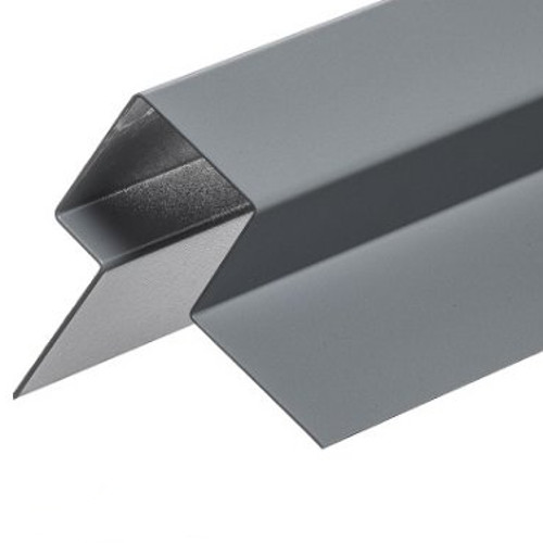 Cedral-Välisnurga-profiil-asümmeetriline