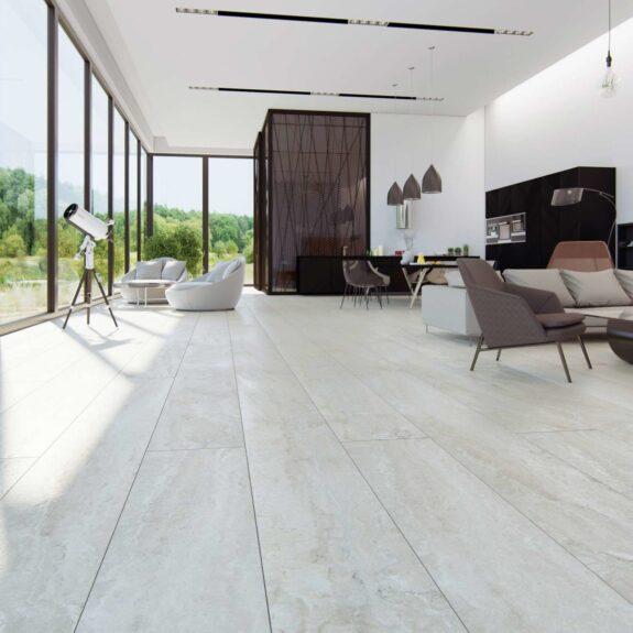 Põrandaplaat-Scalamid