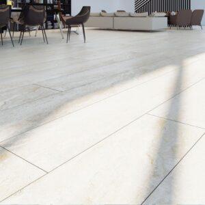 Scalamid-kiutsement-põrandaplaat
