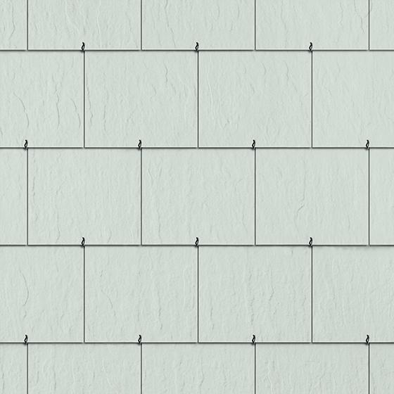Cedral-Topeltkate-valge-tekstuur