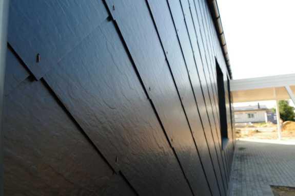 cedral-slates-dacora-teravnurk-romb-must-faktuurpind