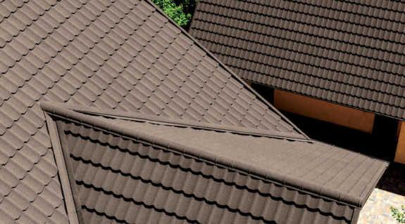 kivipuistega-katuseplekk