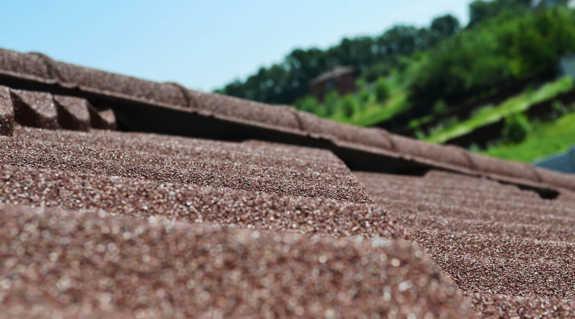 kivipuistega-katuseplekk-queentile-standard