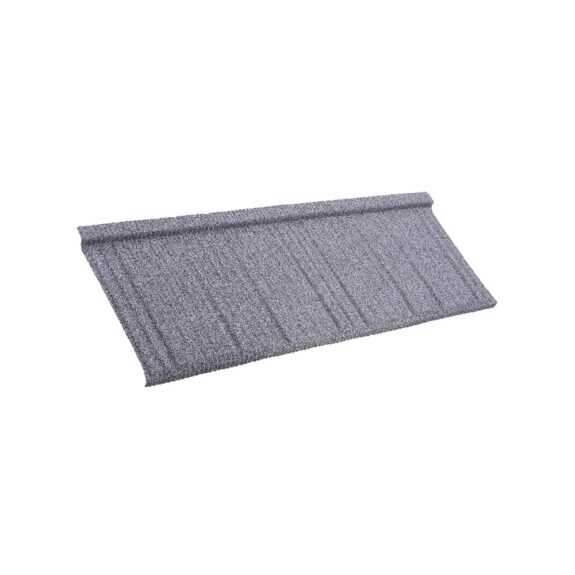 shake-grey-575x575