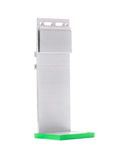 Vertikaalne-väike-kinnitusklamber