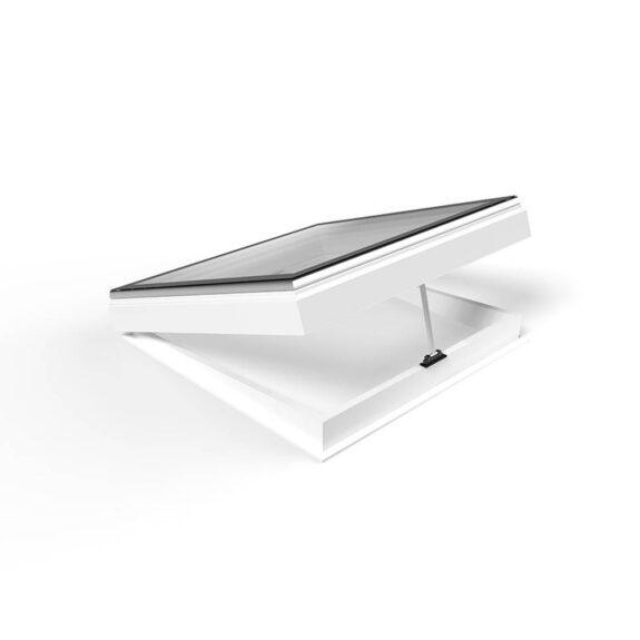 Katuseaken lamekatusele iWindow2 Flex ™