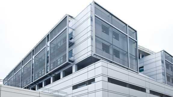Alumiinium-komposiitplaat-Alutechbond