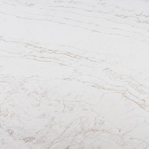 WHITE MARBLE ARGOS
