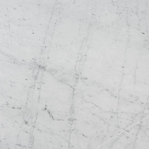 WHITE MARBLE BIANCO CARRARA