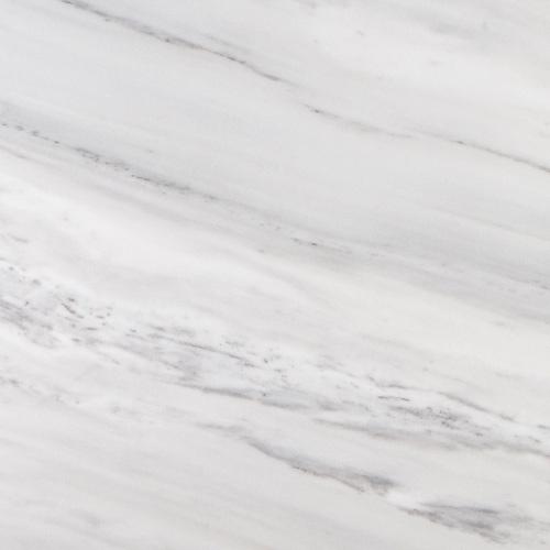 WHITE MARBLE BIANCO GIULIA