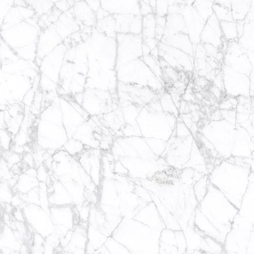 WHITE MARBLE BIANCO VENATO