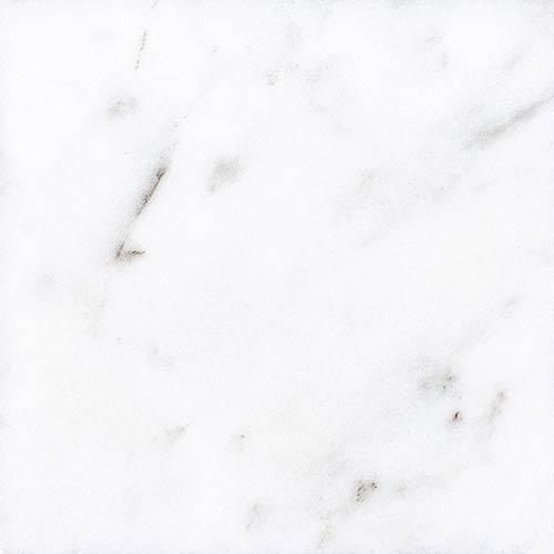 WHITE MARBLE BLANCO IBIZA