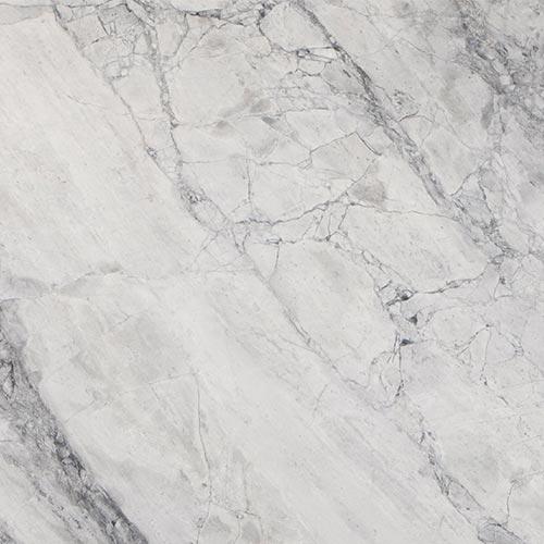 WHITE MARBLE PORTOBELLO SUPER WHITE BY NATURAMIA®