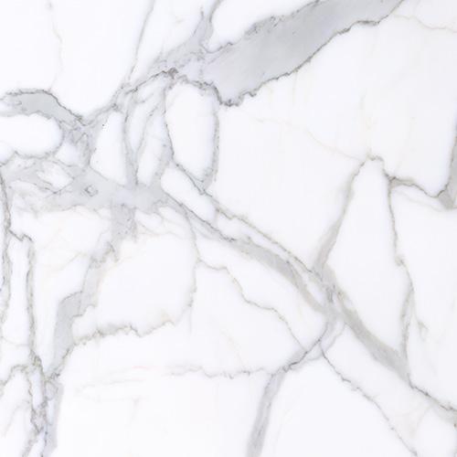 techlam-top-kalos-bianco