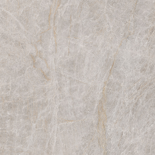 techlam-top-quartzite-stone