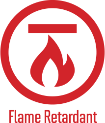 Flame-Retardant