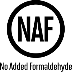 No-Added-Formaldehyde