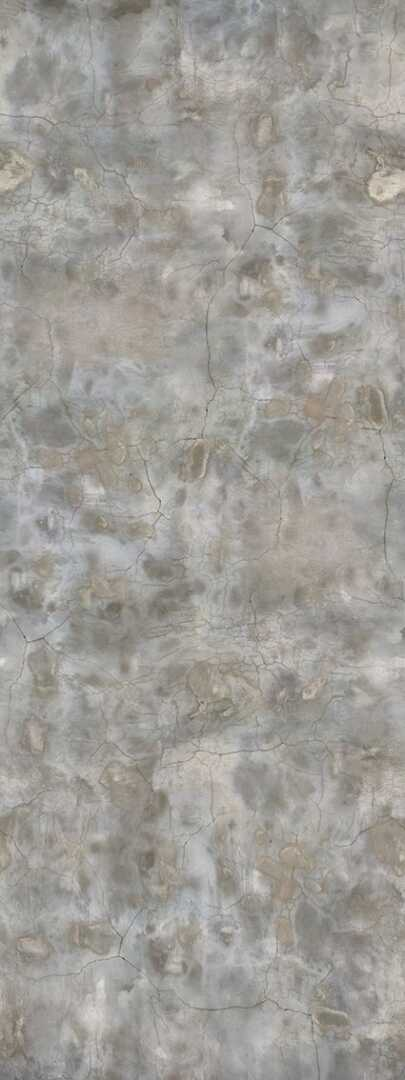 024-stucco-valencia-deep